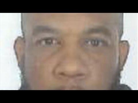 Λονδίνο: Στη δημοσιότητα η φωτογραφία του δράστη της επίθεσης