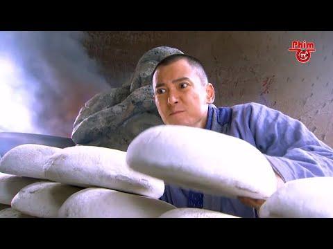 Trong một nốt nhạc Hư Trúc phá nát siêu phẩm của phái Tiêu Dao | Thiên Long Bát Bộ | Clip Hay - Thời lượng: 23 phút.