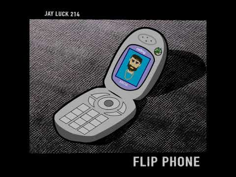 Download Jay Luck 214 - flip phone (ghost toon) MP3