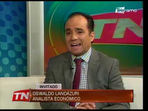 Oswaldo Landázuri