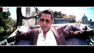 Carry On Jatta (Title Song) - Carry on Jatta