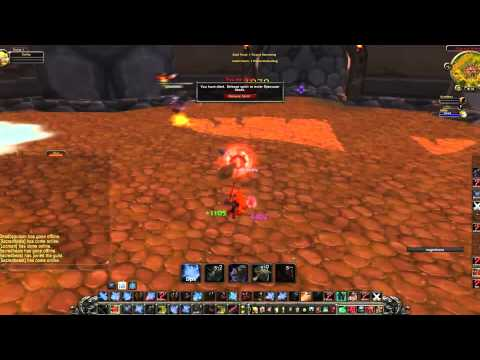 World of Warcraft - Livesteam 24 hours: http://www.swiftycrib.com Livestream Gaming: http://www.athenelive.com/swifty For more information about Razer line of products: http://w...