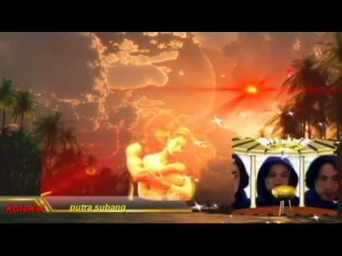 Wiwik Sagita------oplosan (banyu setan)