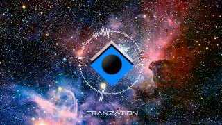 Like us on Facebook: http://www.facebook.com/tranzation Follow us on twitter(@tranzation): https://www.twitter.com/tranzation Lyrics: I would give it all, For a ...