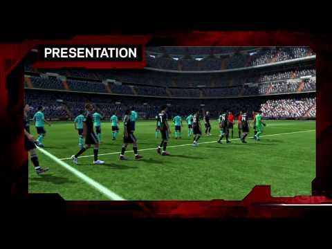 preview-FIFA-Soccer-11:-Video-Review-(IGN)