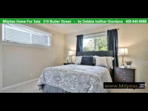 210 Butler Street (Sale Pending)