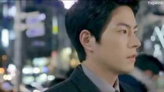 Video Han Seung Yeon (KARA) - Should I Love Alone FMV (Her Lovely Heels OST) [ENGSUB + Rom+ Hangul] MP3, 3GP, MP4, WEBM, AVI, FLV April 2018