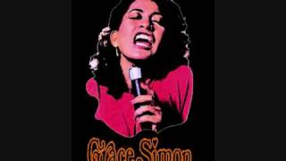 Download lagu Grace Simon Bing Wmv Mp3
