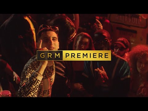 Geko ft. Maleek Berry & Latifah – Hey Mama [Music Video] | GRM Daily