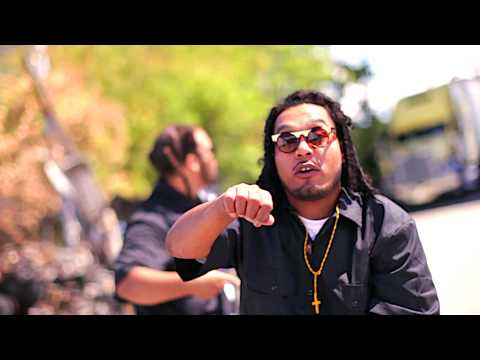 Chris Rivers Ft. Whispers -  Straight G Check