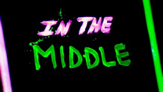 Video Alesso x SUMR CAMP - In The Middle (Official Lyric Video) MP3, 3GP, MP4, WEBM, AVI, FLV September 2019