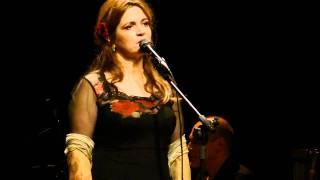 Agnès Jaoui - Todo Cambia