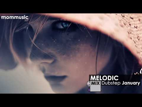 mix - Best of melodic dubstep 2014, by Tim Bryant. Enjoy :). I wish you guys all the best for 2014. ○ Download: http://tinyurl.com/cd2u6gw .:::Follow Tim Bryant:::...