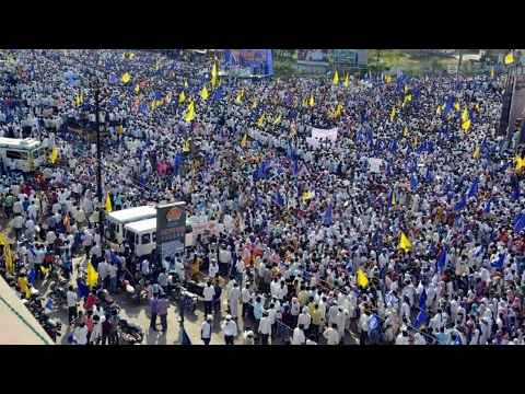 Video New jay bhim bhim jayanti 126 coming soonnnn......... download in MP3, 3GP, MP4, WEBM, AVI, FLV January 2017