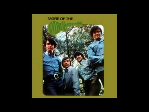 Mary, Mary (1967) (Song) by The Monkees