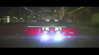 เพลงkamen rider x kamen rider drive & gaim movie taisen 2015