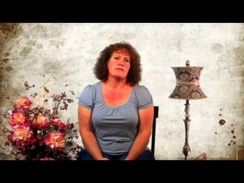 Bellevue Christian Center – Series: It's Personal – Karen's Testimony