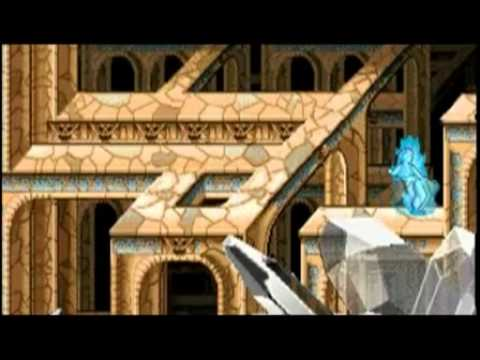 Икона видеоигр: Prince of Persia: The Forgotten Sands Часть 1