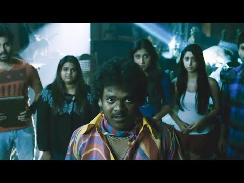 Download Non Stop Comedy Scenes Brahmanandam Latest Telugu Movies