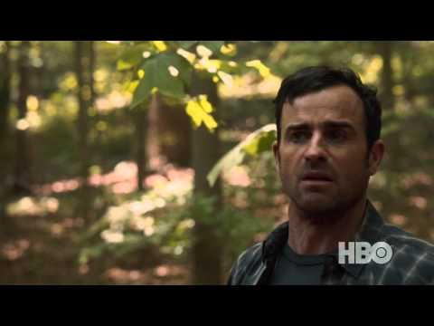 The Leftovers 1.08 (Clip)