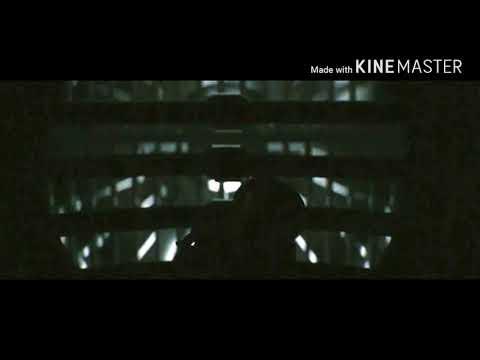 Avengers infinity war trailer Blu-ray 3 May,2018