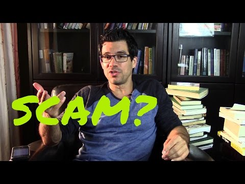 Is Tai Lopez the Real Deal?