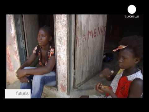 la bilharziosi, una malattia tropicale da non sottovalutare