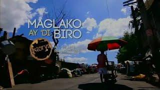 Video UNTV Life: Istorya - Maglako ay 'Di Biro MP3, 3GP, MP4, WEBM, AVI, FLV September 2018