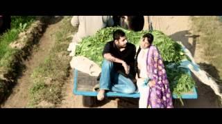 Tera Dil Mera Hoyea - Gippy Grewal, Sunidhi Chauhan