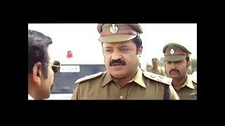 Video Time Maut Ki Ghadi |2019 Full HD Dubbed Movies | Suresh Gopi | Padma Priya | MP3, 3GP, MP4, WEBM, AVI, FLV Februari 2019