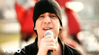 Music video by J.AX performing Immorale. (C) 2009 Sony Music Entertainment Italy S.p.A..