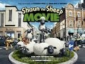 Download Lagu SHAUN THE SHEEP THE MOVIE - Official Trailer - From Aardman Animations Mp3 Free