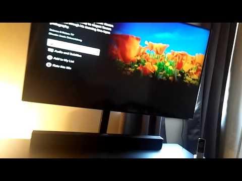 Best budget tv Vizio M55- C2 4k tv