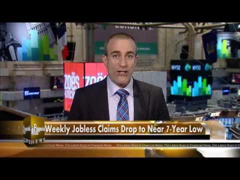April 11, 2014- Business News – Financial News – Stock News –NYSE — Market News 2014