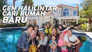Video Yang Ada Lift, Yg Lebih Gede, Gen Halilintar RUSUH Cari Rumah Baru MP3, 3GP, MP4, WEBM, AVI, FLV September 2019
