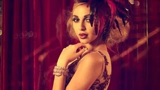 Video ميريام فارس - لا تسألني / Myriam Fares - La Tis'alni MP3, 3GP, MP4, WEBM, AVI, FLV November 2018