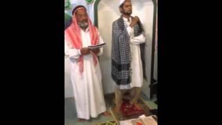 Video Arabic Salatus Salam MP3, 3GP, MP4, WEBM, AVI, FLV Juli 2018