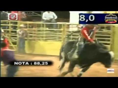 Final Cruzeiro Da Fortaleza MG