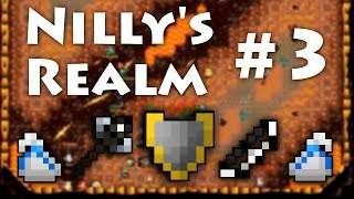 """⬇️ Links ⬇️Flash Link: http://test.nillysrealm.com/rotmg.swf?pserverHost=test.nillysrealm.comWeb Link: https://test.nillysrealm.com/Discord: https://discord.gg/invite/4qVZugNR Fourm: https://nillysrealm.com/categoriesNR Wiki: http://adf.ly/1mExXdSong: https://www.youtube.com/watch?v=FseAiTb8Se0&t=101sMy Skype: """"Bdwubz"""" (Picture of Pixel Bee)My Discord: """"Bdwubz#0548""""(If you have any questions or just want to chat with me)Have Fun."""