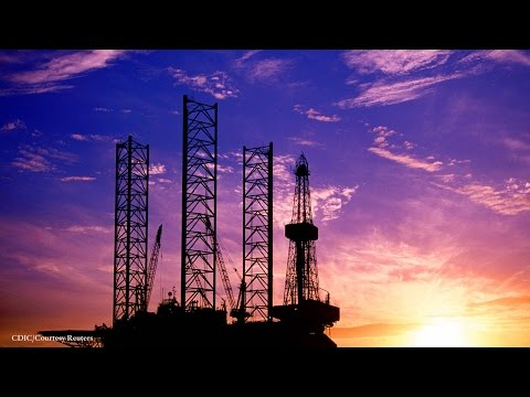 Low Oil Prices: How Did We Get Here and Where Are We Headed?