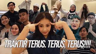 Video GANTIAN!! MERRY TRAKTIR TIM RANS HAMPIR PULUHAN JUTA??!! MP3, 3GP, MP4, WEBM, AVI, FLV Mei 2019