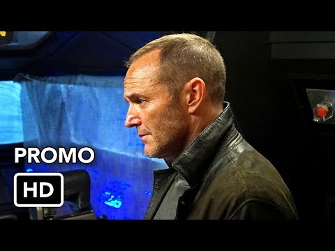 Agents of S.H.I.E.L.D. S05E09