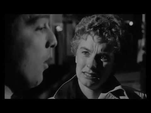 Kiss Me Deadly (1955 Criterion 1080p BluRay) (en, es, cs, de, el, fr, it, nl, & pt cc)