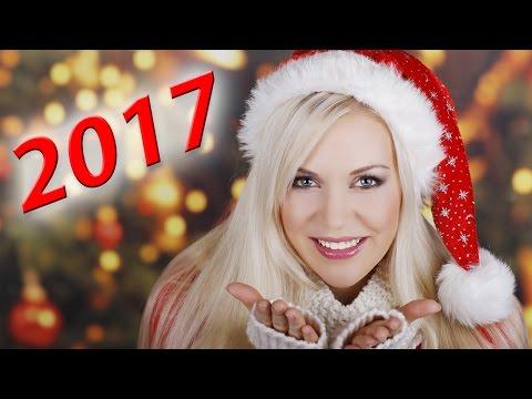С новым 2017 годом! =)