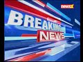 Intel report warns Kerala CPM leaders; EP Jayarajan, P Jayarajan on hit list - Video