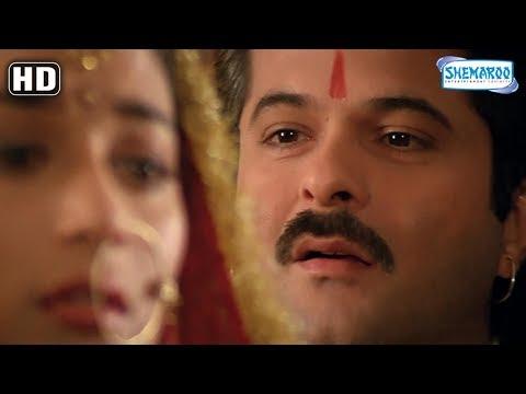 Video Anil Kapoor & Madhuri Dixit Romantic Scenes from movie Beta [HD] Hindi Full Movie - Bollywood Scene download in MP3, 3GP, MP4, WEBM, AVI, FLV January 2017