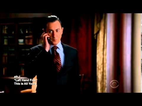 The Good Wife 6.07 (Preview)