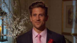 'Bachelorette' Contestant Jordan Rodgers Denies He's Still Using Dating App