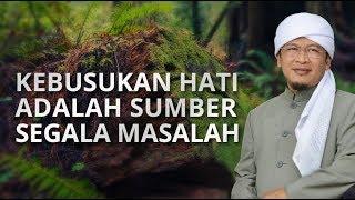 "Video CERAMAH Aa Gym Terbaru 2017  VIDEO KAJIAN MQ PAGI ""KEBUSUKAN HATI ADALAH SUMBER SEGALA MASALAH"" MP3, 3GP, MP4, WEBM, AVI, FLV Agustus 2018"