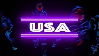Video DA PUMP / U.S.A  踊ってみた -  EL SQUAD MP3, 3GP, MP4, WEBM, AVI, FLV Juli 2018